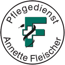 Häusliche Kranken- und Altenpflege Annette Fleischer